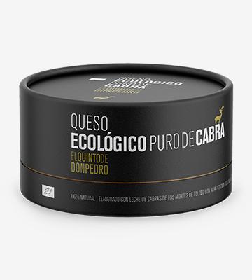Queso-El-Quinto-de-Don-Pedro